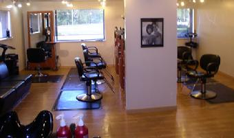 Tangles hair salon orion oxford rochester auburn hills for A list salon rochester